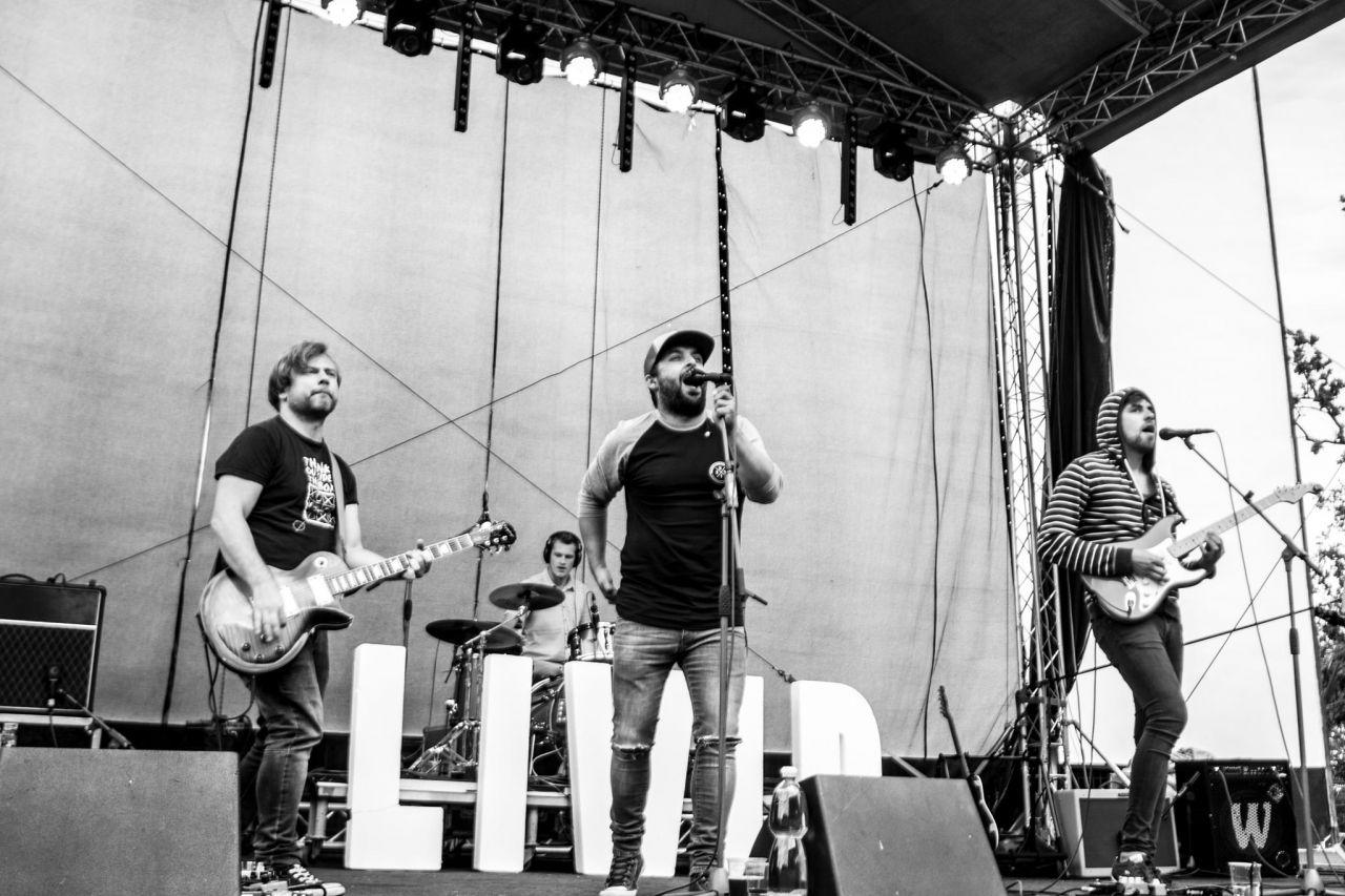 LIWID – Všude dobře, Doma nejlíp tour 2018